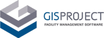 GIS PROJECT Facility Management Software